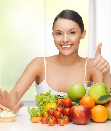 Nutritionniste Avignon